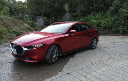 Pongo a la venta cuanto antes posible un Mazda Mazda 3 en excelente condicción a un precio increíblemente barato