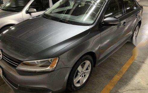 Un excelente Volkswagen Jetta 2013 está en la venta