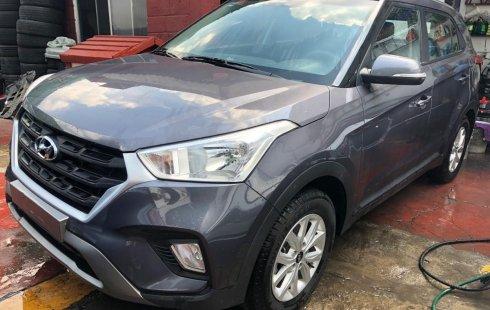Hyundai Creta 2019 en venta