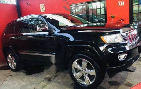 Llámame inmediatamente para poseer excelente un Jeep Cherokee 2013 Automático