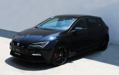 Seat León Cupra 2019 en venta