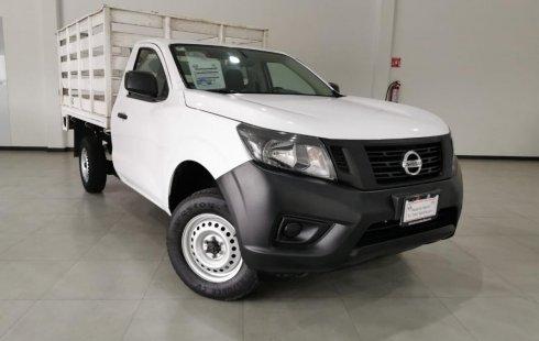Se vende un Nissan Estacas de segunda mano