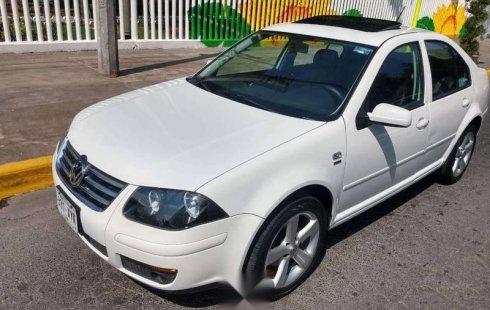 Se vende un Volkswagen Clásico de segunda mano