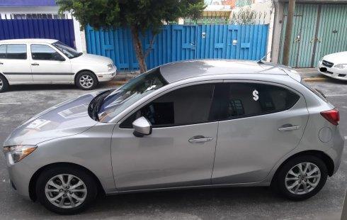 En venta carro Mazda Mazda 2 2016 en excelente estado