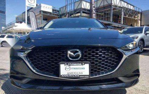 Vendo un Mazda 3