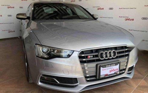 Audi A5 2016 barato