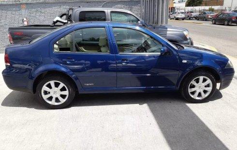 Llámame inmediatamente para poseer excelente un Volkswagen Jetta 2013 Automático