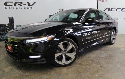 Honda Accord 2019 en venta