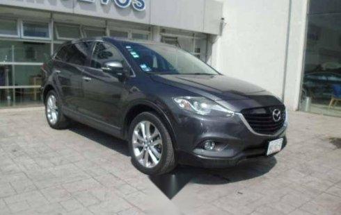 Urge!! Un excelente Mazda CX-9 2013 Automático vendido a un precio increíblemente barato en La Paz