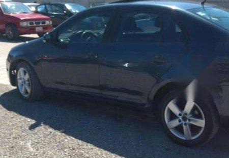 Precio de Volkswagen Bora 2008