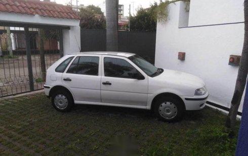 Volkswagen Pointer 2003 en venta