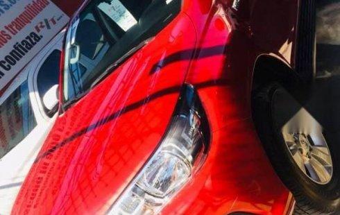 Llámame inmediatamente para poseer excelente un Toyota Hilux 2017 Manual
