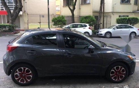 Mazda Mazda 2 2016 barato