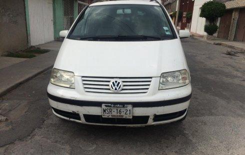 Hermosa VW Sharan