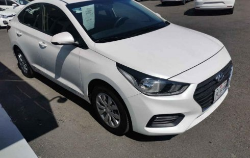 Pongo a la venta cuanto antes posible un Hyundai Accent en excelente condicción a un precio increíblemente barato