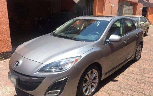 Quiero vender un Mazda CX-3 usado
