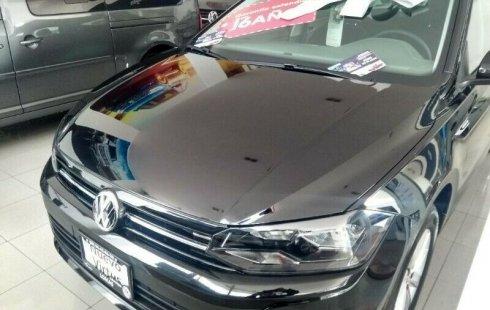 Pongo a la venta cuanto antes posible un Volkswagen Virtus que tiene todos los documentos necesarios