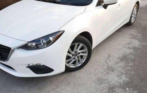 Pongo a la venta cuanto antes posible un Mazda MX-3 en excelente condicción