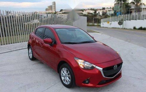 Pongo a la venta cuanto antes posible un Mazda Mazda 2 en excelente condicción a un precio increíblemente barato