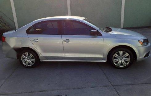 En venta carro Volkswagen Jetta 2013 en excelente estado