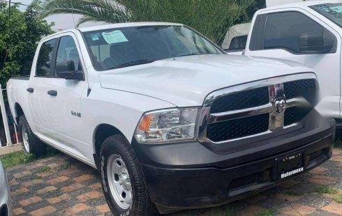 Chevrolet 1500 2016 usado