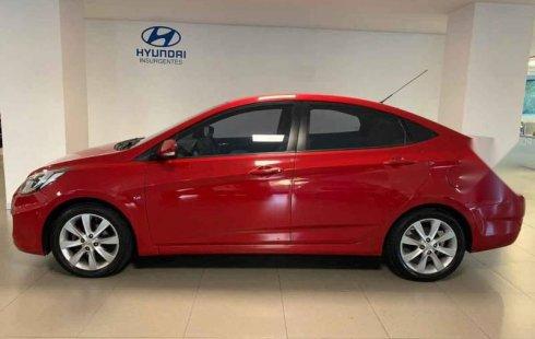 Hyundai Accent 2012 en venta