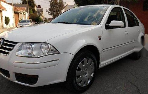 Quiero vender un Volkswagen Clásico en buena condicción