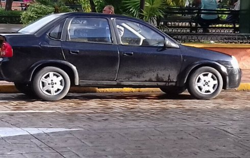 Chevrolet Chevy 2007 impecable