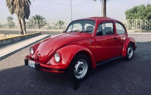 Quiero vender inmediatamente mi auto Volkswagen Sedan 2003 muy bien cuidado