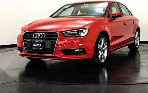Se vende urgemente Audi A3 2016 Automático en Lerma