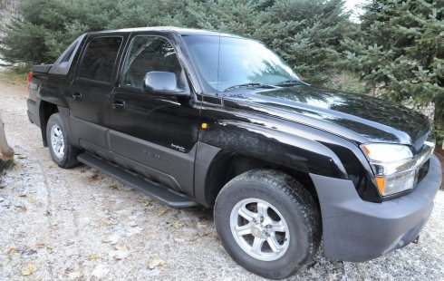 Chevrolet CK 15936