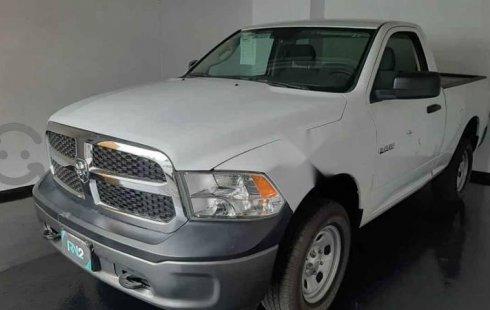Vendo un Chevrolet 1500 en exelente estado