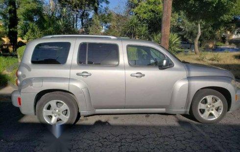 Quiero vender inmediatamente mi auto Chrysler PT Cruiser 2007 (ID:1482371)