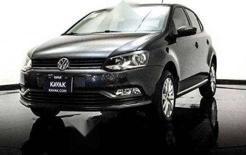 Se vende urgemente Volkswagen Polo 2017 Manual en Lerma