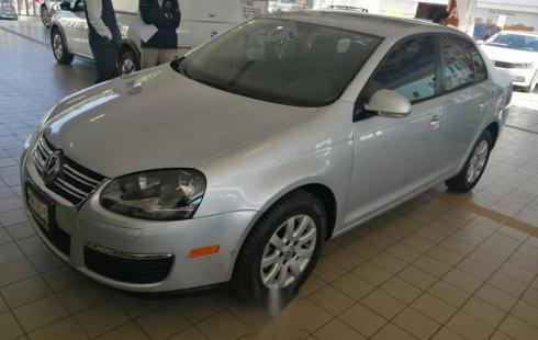 Un excelente Volkswagen Bora 2010 está en la venta