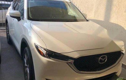 Mazda CX-5 2019 barato en Zapopan