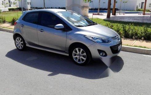 Mazda Mazda 2 2014 barato