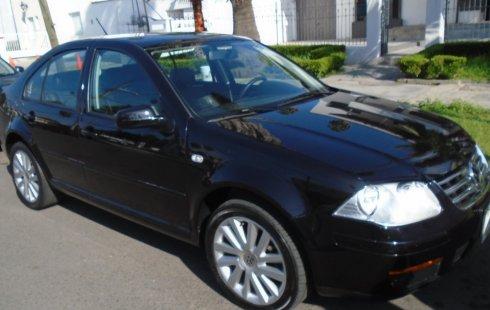 Se vende urgemente Volkswagen Jetta 2013 Automático en Guadalajara