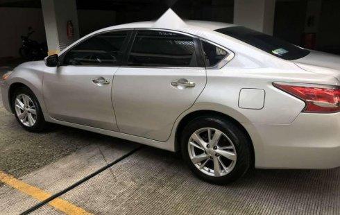 Nissan Altima 2014 en venta