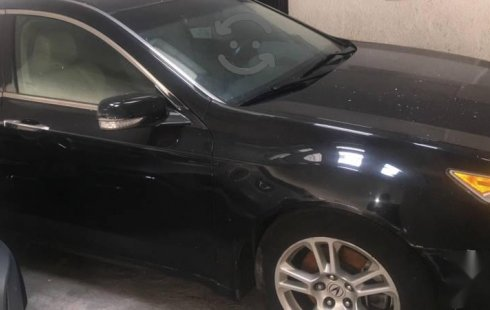 Acura TL 2011 impecable