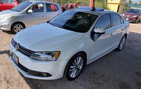 Volkswagen Jetta 2013 en venta