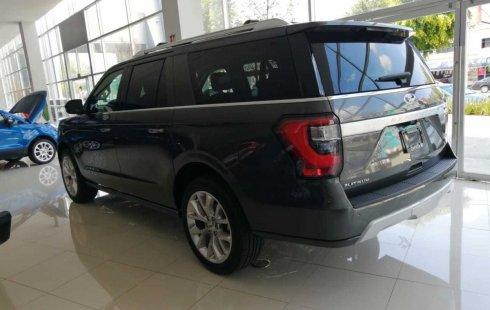 Ford Expedition 2019 barato en México State