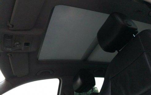 No te pierdas un excelente Volkswagen Tiguan 2013 Automático en Querétaro