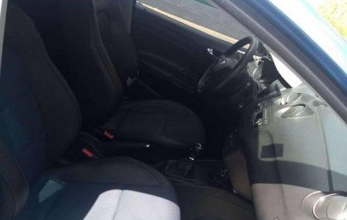 Auto usado Seat Ibiza 2014 a un precio increíblemente barato
