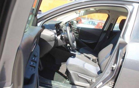 Toyota Yaris 2018 en venta