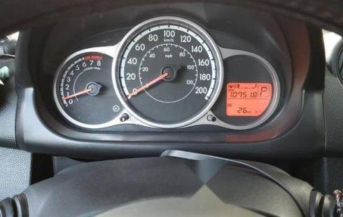 En venta carro Mazda 2 2014 en excelente estado