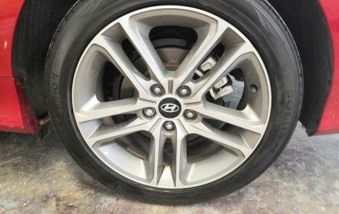 Pongo a la venta cuanto antes posible un Hyundai Sonata en excelente condicción (ID:1510475)