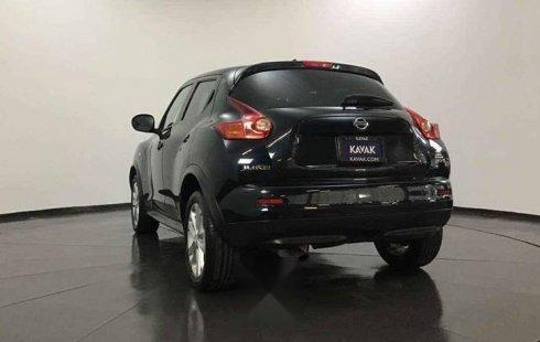 Urge!! Vendo excelente Nissan Juke 2012 Automático en en Lerma