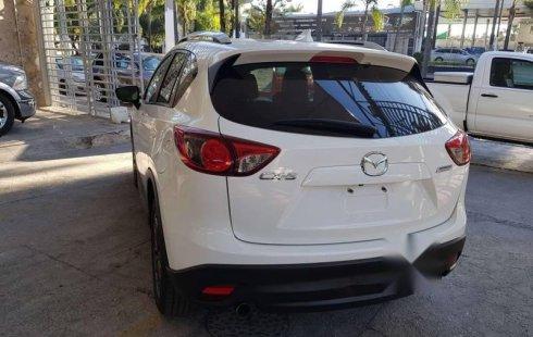Quiero vender cuanto antes posible un Mazda CX-5 2016