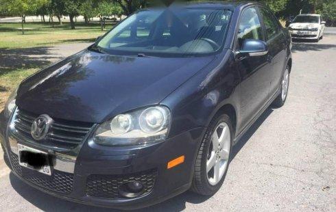 En venta carro Volkswagen Bora 2009 en excelente estado